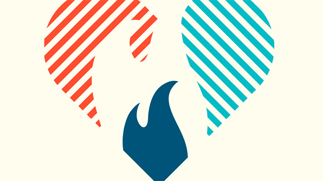 Logo des Kongresses