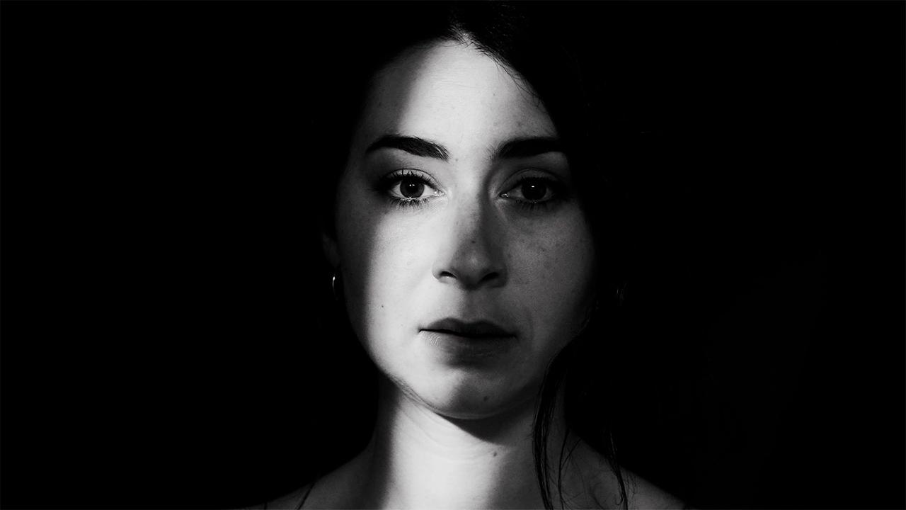 «Keeper» von Lucy Grimble