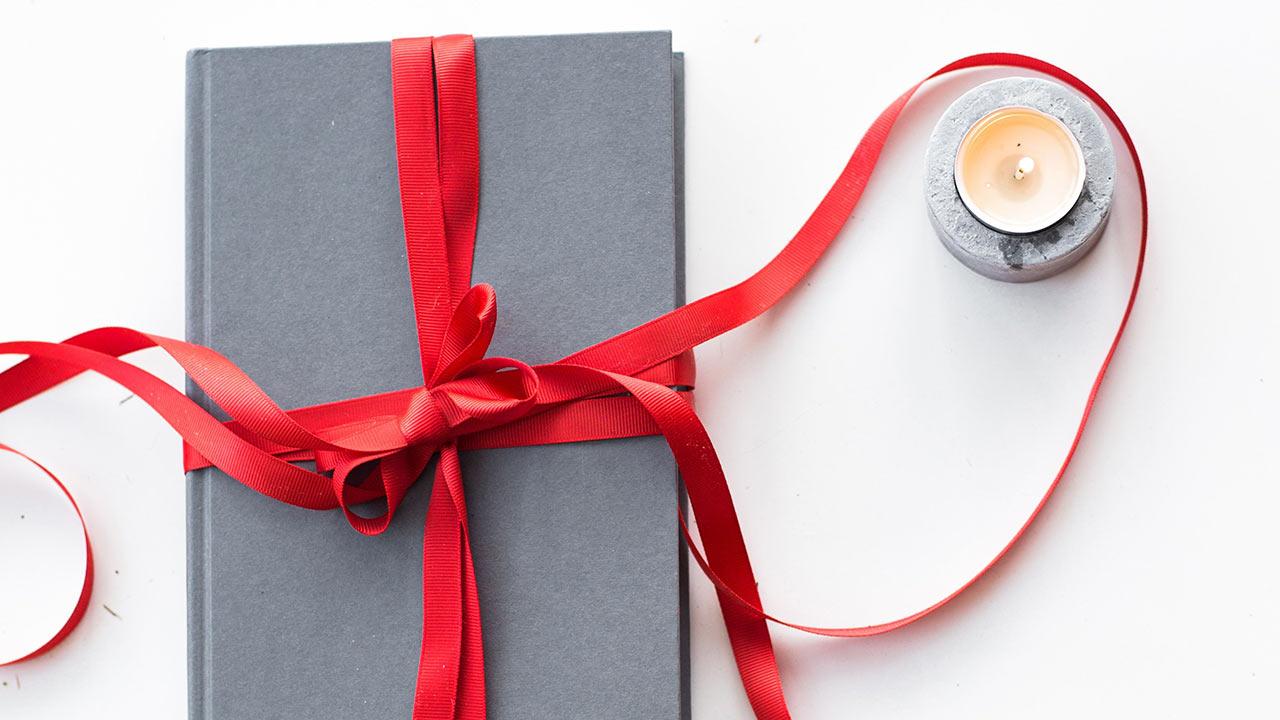Weihnachtsgeschichten mit tieferem Sinn zum Vorlesen
