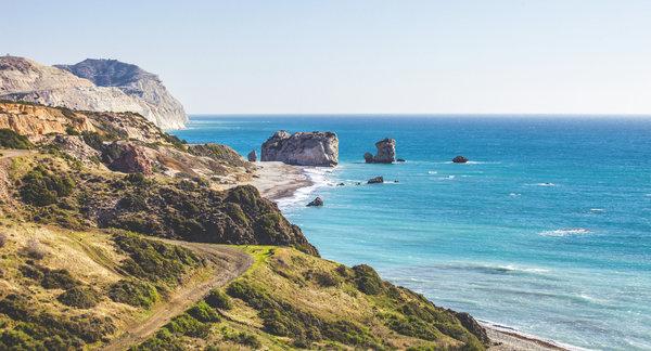 Zypern - den Herbst geniessen | (c) Kultour