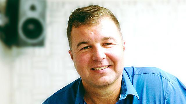 Thomas Bräm