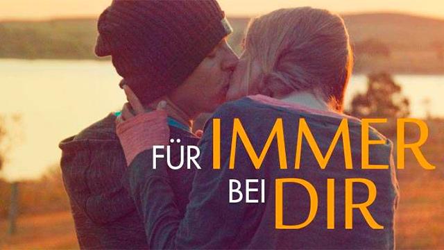 Film «Für immer bei dir»