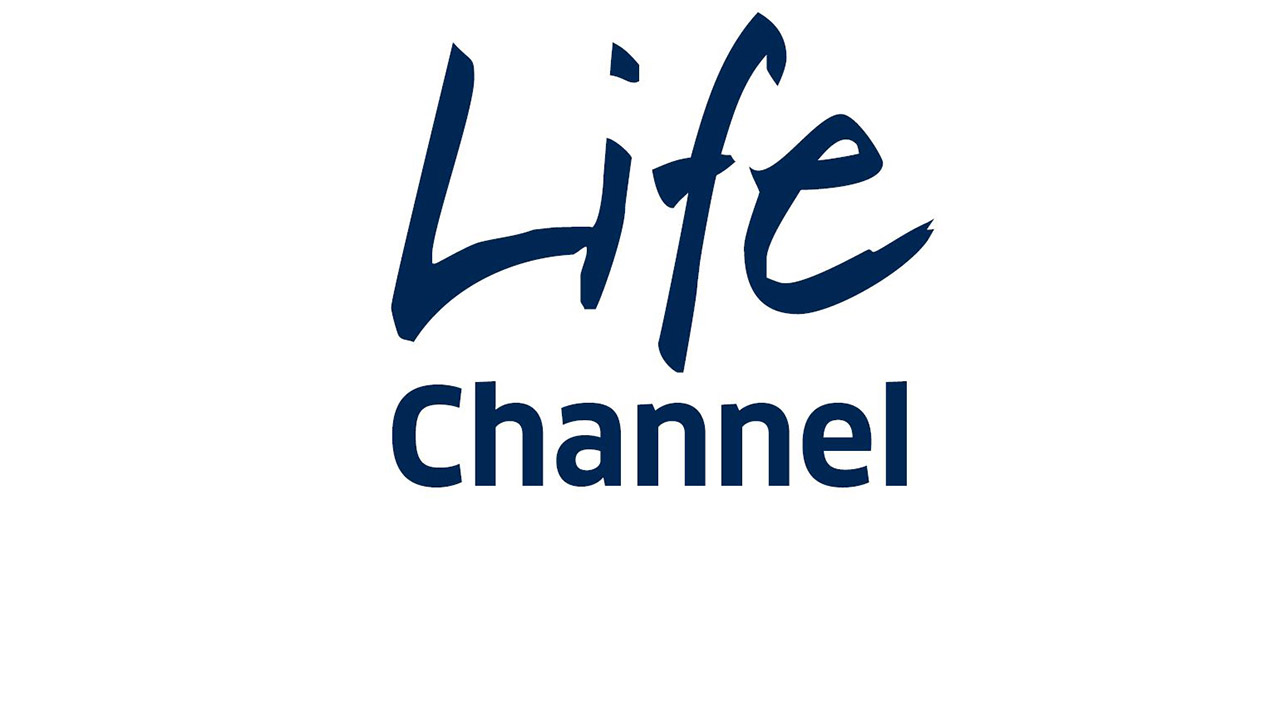 Life Channel: Life Channel christliches Medienportal