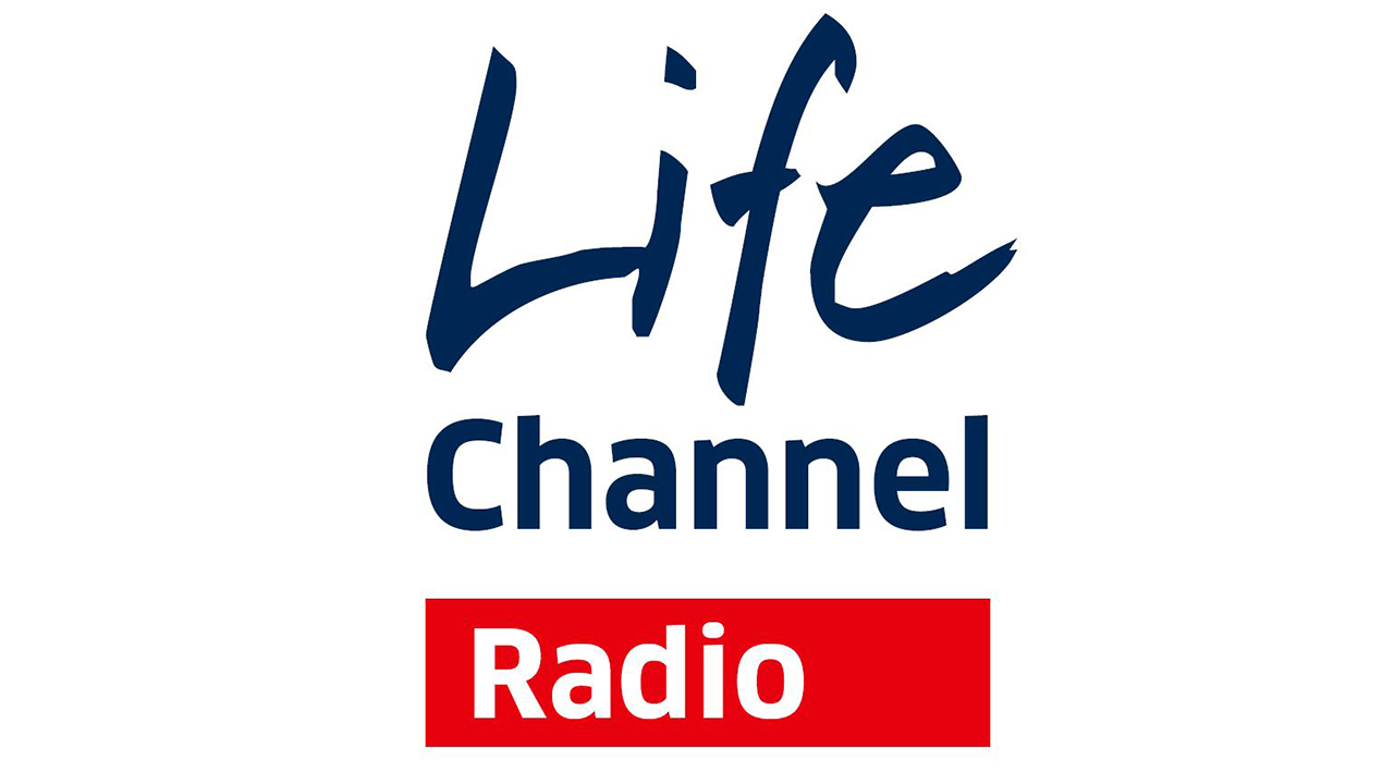 Radio: Radio Life Channel: Christliches Radio